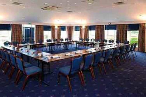 chilworth-manor-meeting-space-23-83920