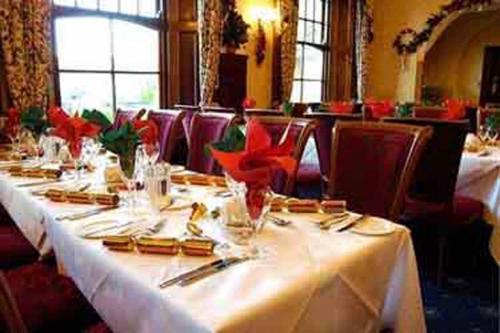 chilworth-manor-wedding-events-11-83920