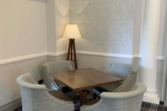 Lounge-15
