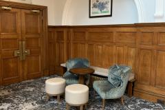 Lounge-41