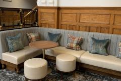 Lounge-44